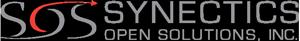 Synectics Open Solutions Inc Logo