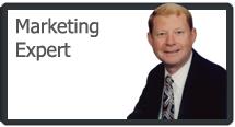 Jerry Bower Marketing Expert